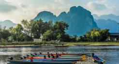 laos-bateau-tradition-iles