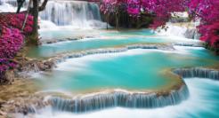 laos-cascades-khone-phapeng