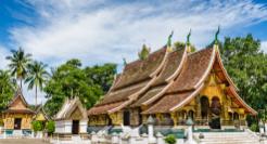 laos-libre