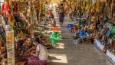 Mandalay Ava Sagaing Myanmar
