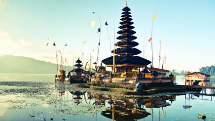 indonesie-bali-temple-pura-bratan